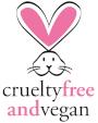cruelty-free-and-vegan-mini.png