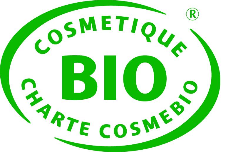 logo-cosmebio-jpg.jpg